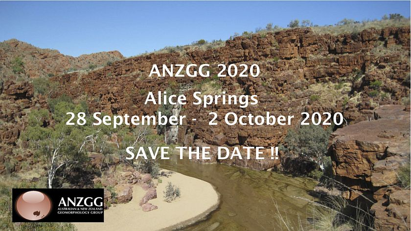 Save the Date poster ANZGG v2